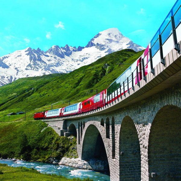 Gohagan_2018_GreatJourney_03_Switzerland_GlacierExpress_TB