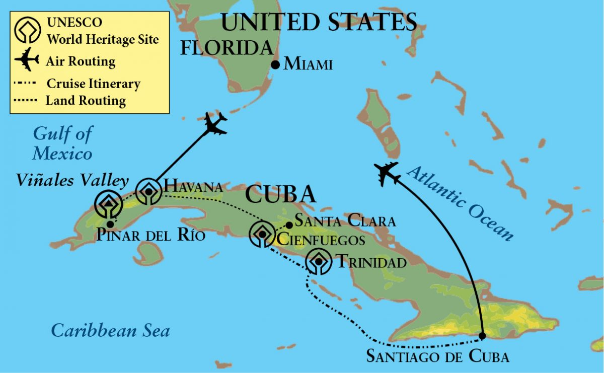 Gohagan_Cuba_HavSant_2018_Map