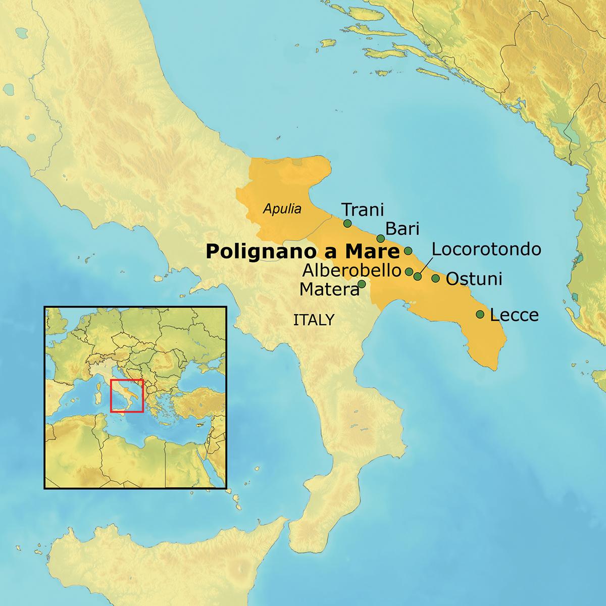 ITAPULIA18_Map