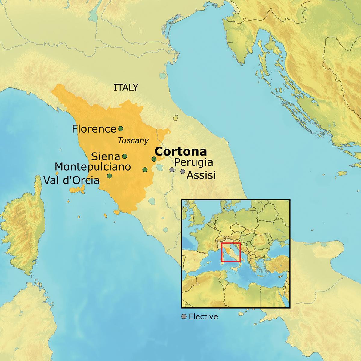 ITATUSC18_Map