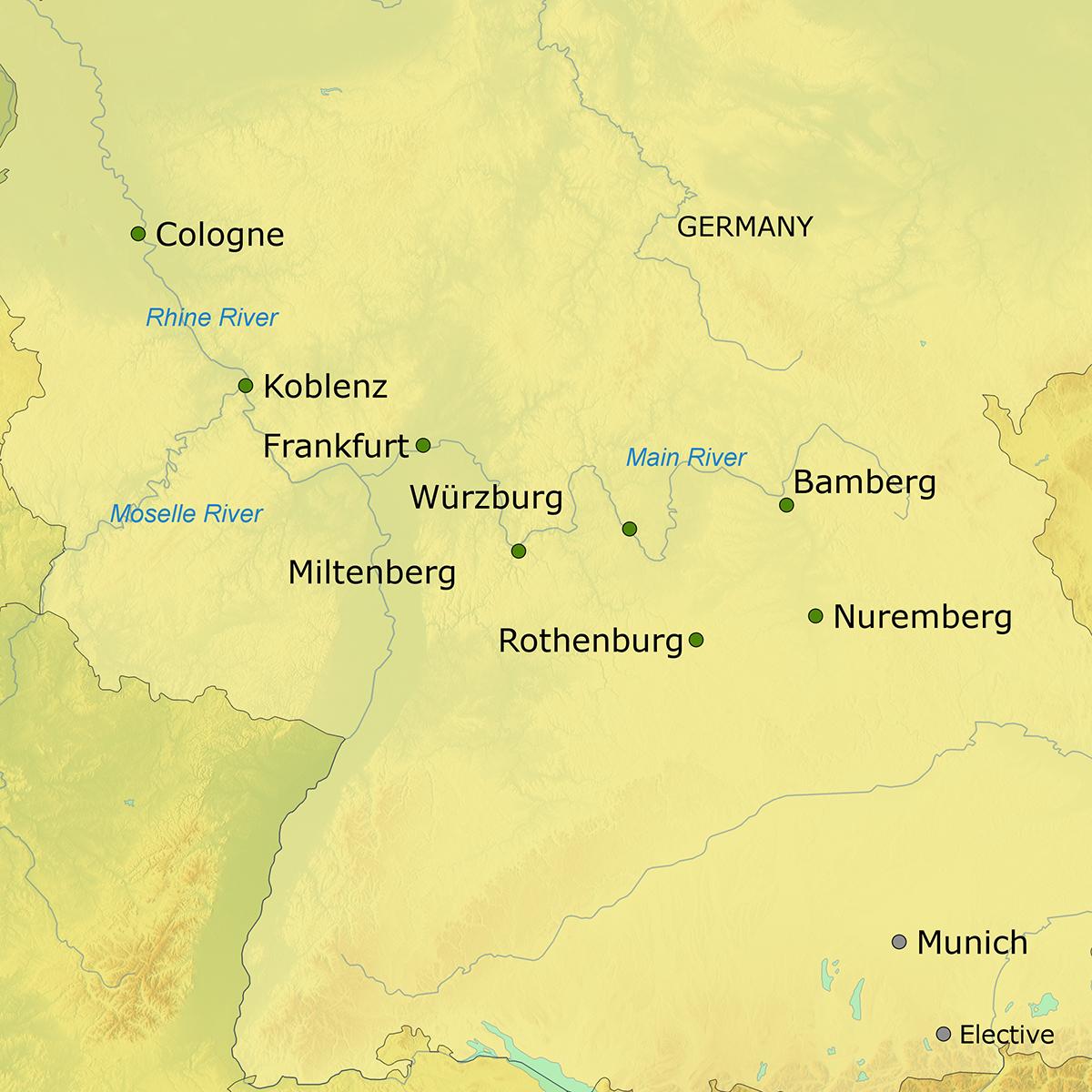 MKTRHINE18_Map