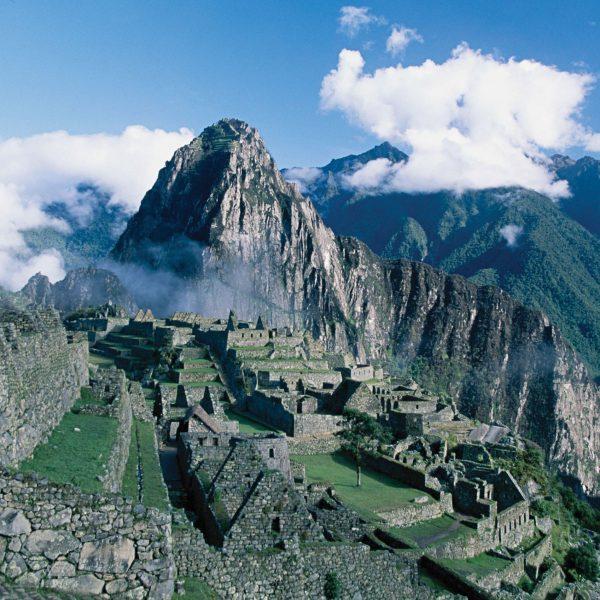 Peru_BXP44991machuPruins