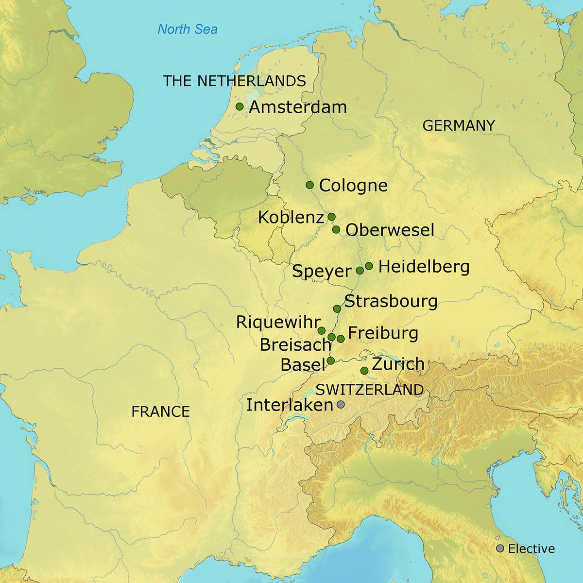 RHINE18_Map