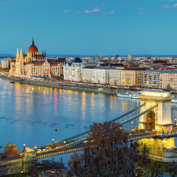 SHS_369456572_BudapestHungary