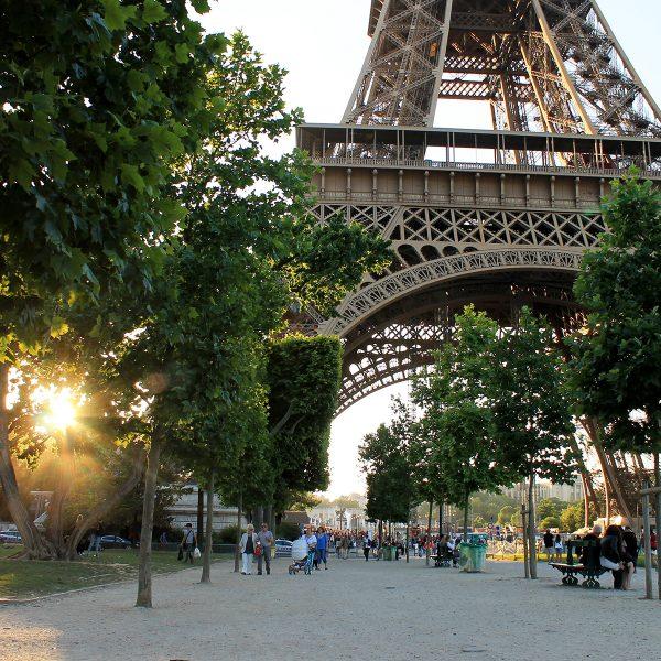 SHS_375336109_EiffelTower