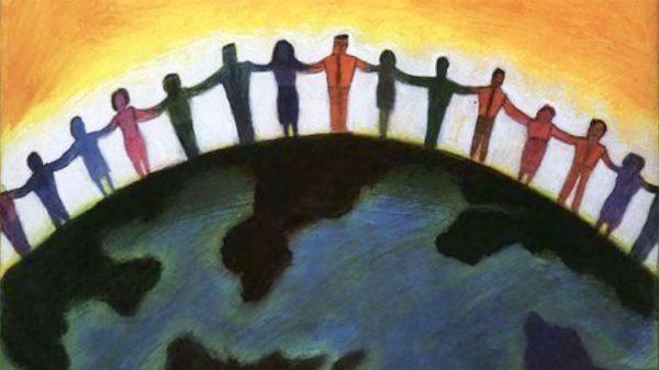 UNC in Top Five Again in Peace Corps Volunteers