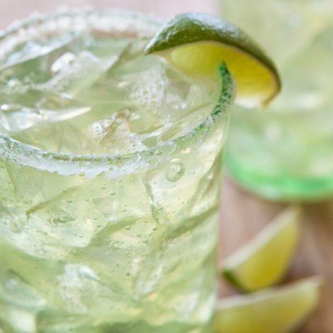 Tar Heel Tequila Tasting