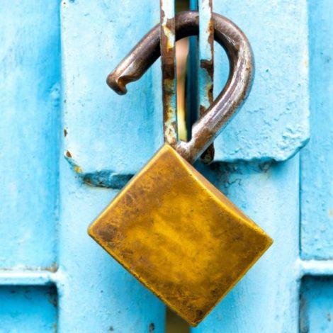 Chapel Hill: Escape Room, Young Alumni Exclusive