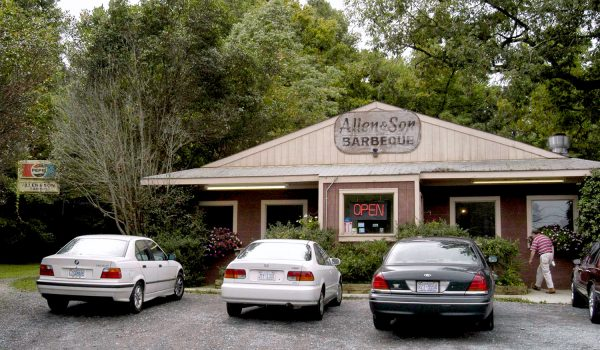 Allen & Son Closes After Nearly Half a Century