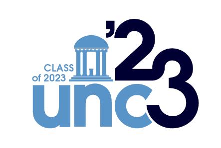 Class of 2023 | UNC General Alumni Association