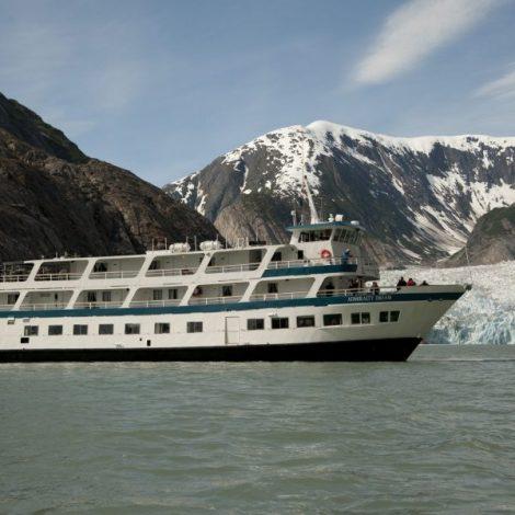 2020 Discover Southeast Alaska