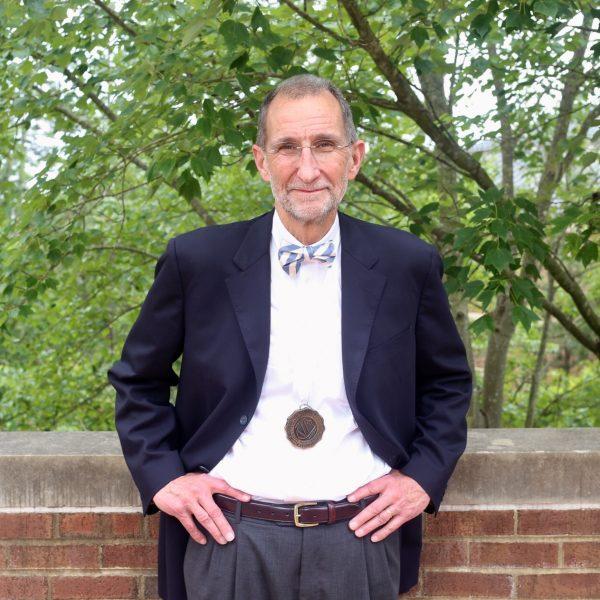 Bill Roper