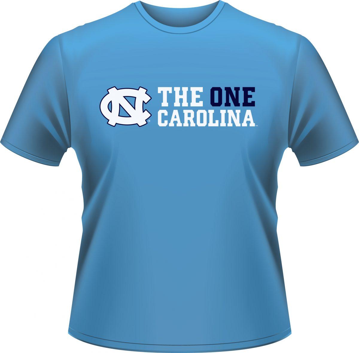 The One Carolina Tailgate & UNC v USC Game (Aug 31)