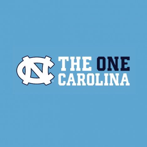 The ONE Carolina Tailgate