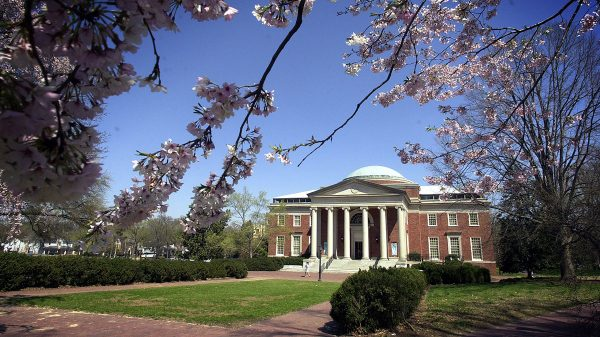 Morehead-Cain Challenge Aims to Raise $20 Million for Scholars