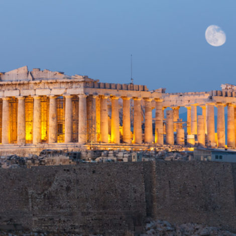 2021 Greece