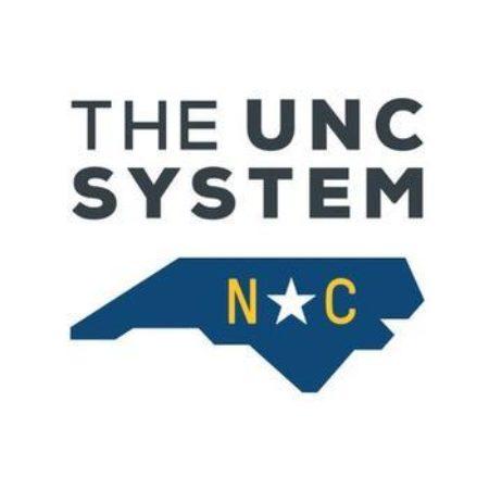 Tuition Rising for Nonresidents, Not for North Carolinians