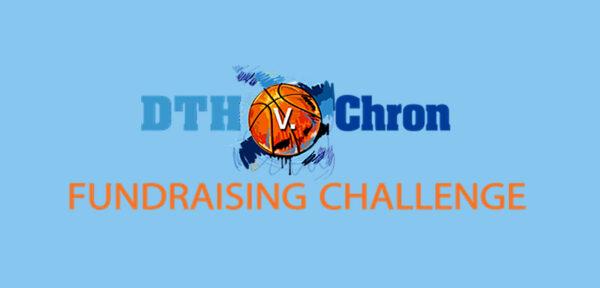 DTH, Duke's Chronicle Launch Third Rivalry Challenge