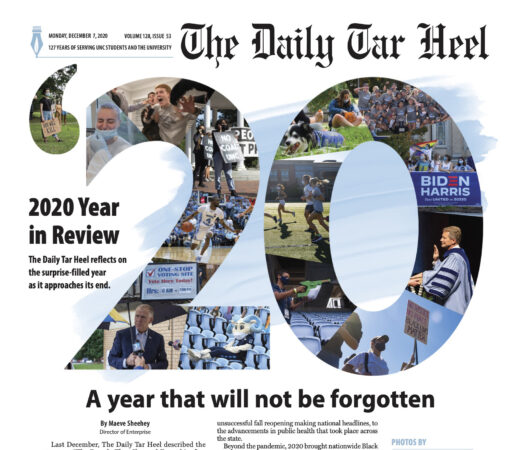 DTH Cuts Print to One Day a Week