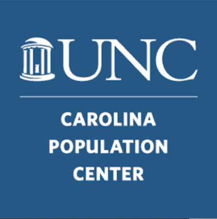 Population Center Funded to Study Adult Health and Aging