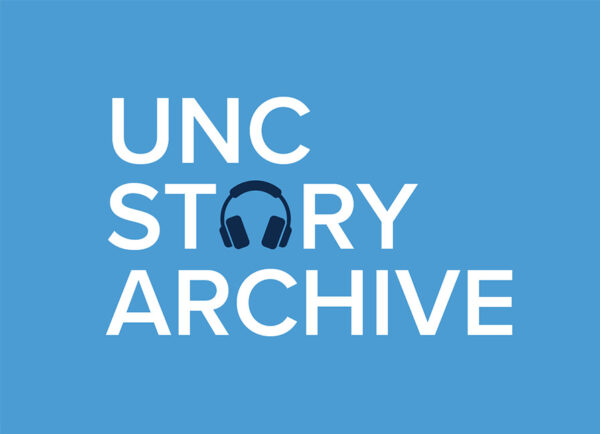 Now, an Easy Way to Share and Preserve Your Carolina Stories