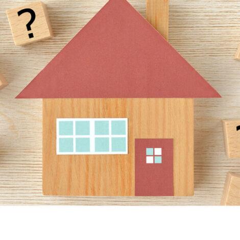 Life Skills 101: Basics of Home Buying