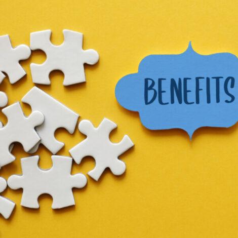Understanding Your Employee Benefits
